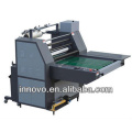 PKE-800 manual case Book Hard cover making machine