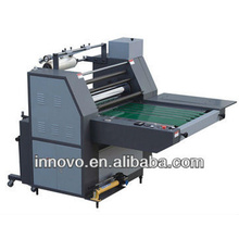 YFME laminating machine