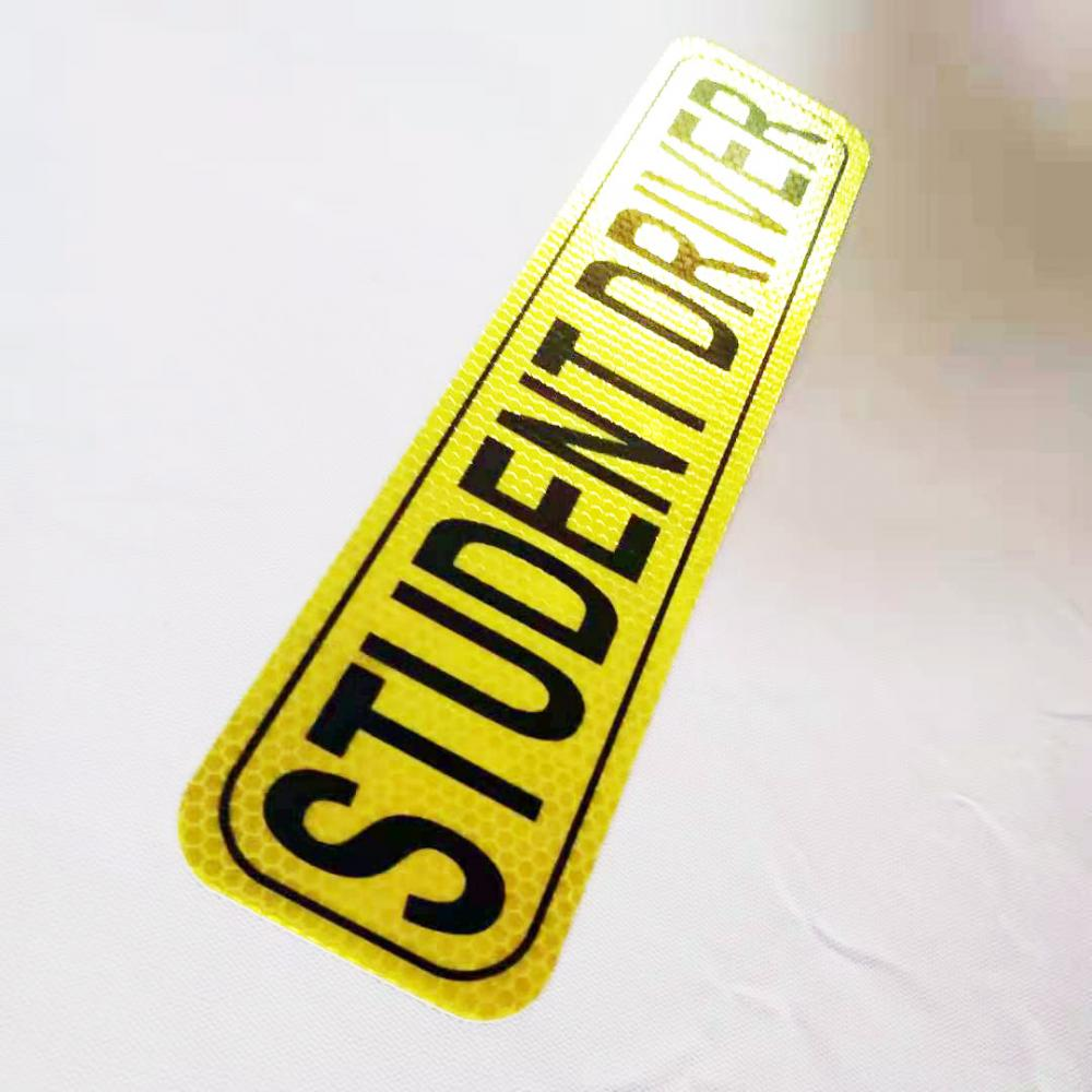 Magnet Sticker 6