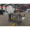 Maize Vegetable Seed Treater