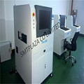 Online AOI Auto Optical Inspection Equipment