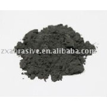 China Professional Supplier for Silicon Alloy Briquettes Zirconium Diboride supply to Guam Importers