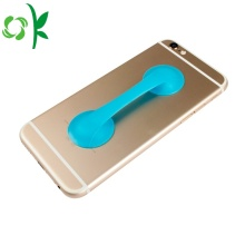 Mobile Phone Ring Grip Iphone Silicone Phone Holder