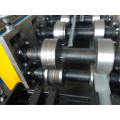 Hat Furring Omega Channel Roll Forming Machine