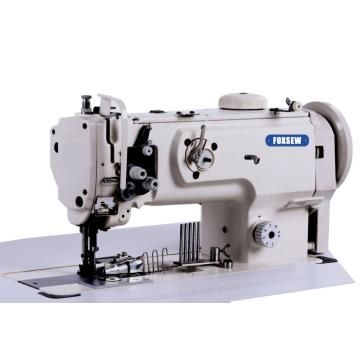 Compound Feed Heavy Duty Tape Binding Sewing Machine