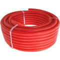 Chemical Resistant Pressure Washer High Pressure Spray Hose