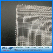 Aluminum Alloy Window Screen with high quality