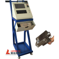 Mobile Pneumatic Roll Marking Machine