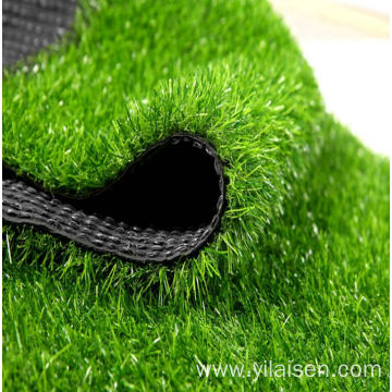Factory Cheap Price Garden Landscaping Artificial Grass Wall
