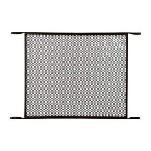 Hot Product Custom Design Metal Grille Door