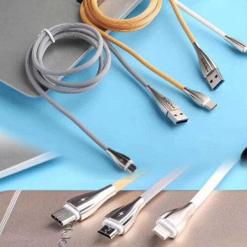 Best Micro Usb Data Cable