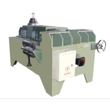 Trending Products for Cnc Punch Shear Angle Steel Line XJ-100 Three-point Angle Steel Straightening Machine export to Congo, The Democratic Republic Of The Factory