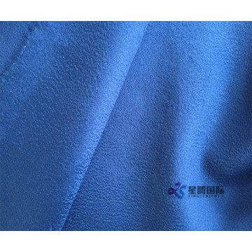 Water Wave 100% Wool Fabric