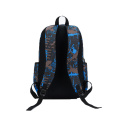 Fashion Customize Student Laptop School Backpack