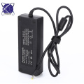 24V switchig ac dc power supply 120w