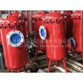 DRLF Series Large-Flow Rate Return Line Filter