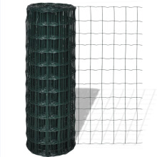 Cheap Euro Guard Fencing