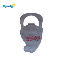 Easy to Use Beer Bottle Opener