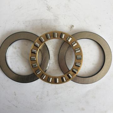 Thrust cylindrical roller bearing (81103 TN)
