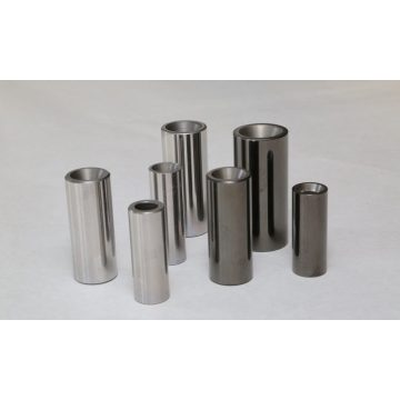 Ship Spare Parts Engine Piston Pin