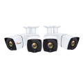 3 megapixel security cameras systems for business