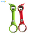 2019 New Design Multi Function Can Opener