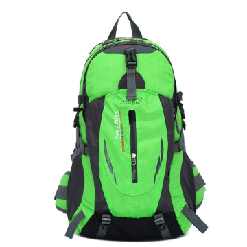 outdoor cycling running backpack for travel