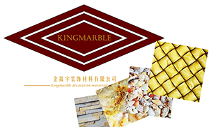 Best selling marble pvc wall sheet