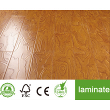 Fashion Synchronization collection oak Floor natural