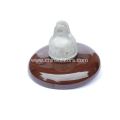 Porcelain Suspension Insulator ANSI 52-6
