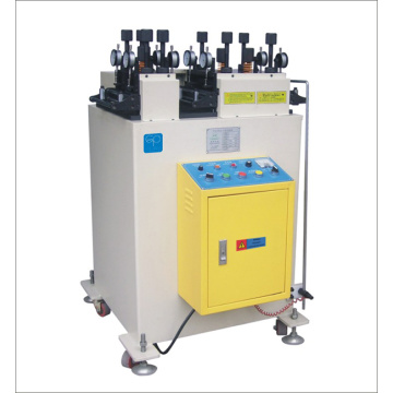 Top for Straightening Strip Precision Leveling High Precision Leveling Machine supply to Samoa Supplier