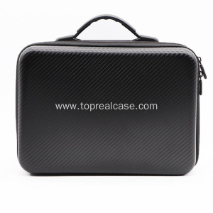 Carrying case for DJI Mavic Pro