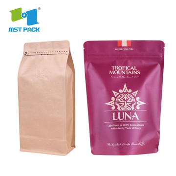 resealable plastic bag packaging suppliers