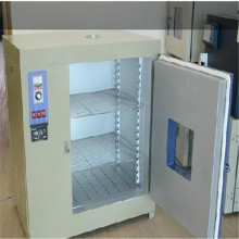 small industrial drying oven