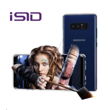 VR Viewer for Galaxy S8+ phone protective case