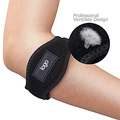 Elbow Brace Compression Support