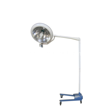 Good Price High Quality Medical Hospital Portable LED Overall Reflect Surgical Shadowless Operation Lamp