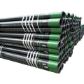 Api 5ct Oil Field Pipe Tubing