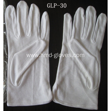 Sure Grip Cotton Gloves