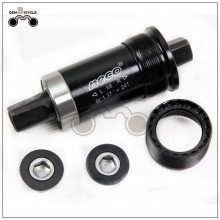NECO bicycle BB parts bike bottom bracket