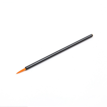 Disposable eyelash extension eyeliner Lip Liner Brush