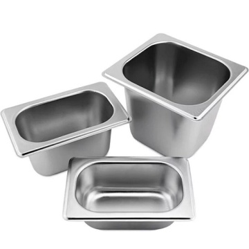 Stainless Steel 304 food grade Wash Basin mould