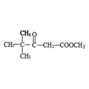 Methyl-4,4-dimethyl-3-oxovalerat CAS 55107-14-7