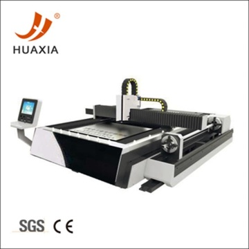 3mm 5mm thickness pipe fiber laser cutting machine