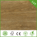 Click Pvc Vinyl Flooring 5mm