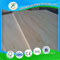 Furniture Part Pine Finger-Joint Laminated Board Prices
