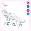 Multifunction Beauty Bed Salon Furniture