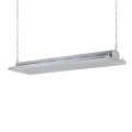 160W Linear High Bay Led Lighting Fixture