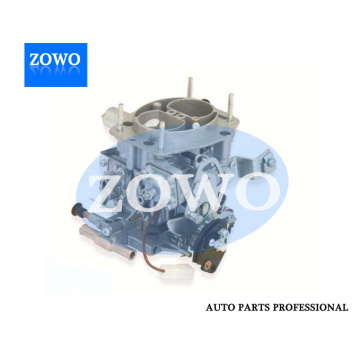 LADA2108 07010 AUTO PARTS CARBURETOR FOR LADA