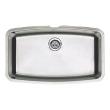 Manufactured Home Kitchen Single Bowl Sinks